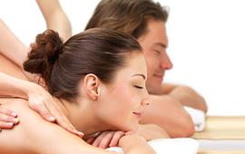 spa uygulamaları